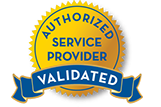 socal authorizedserviceprovider -u1184-fr