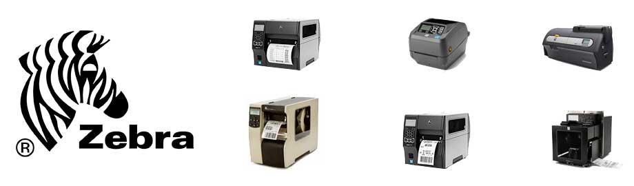 zebra-thermal-printer-repair